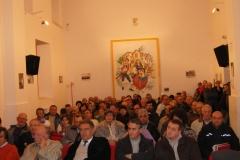 FrantOlio-2006-1