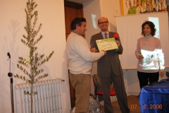 FrantOlio-2006-10