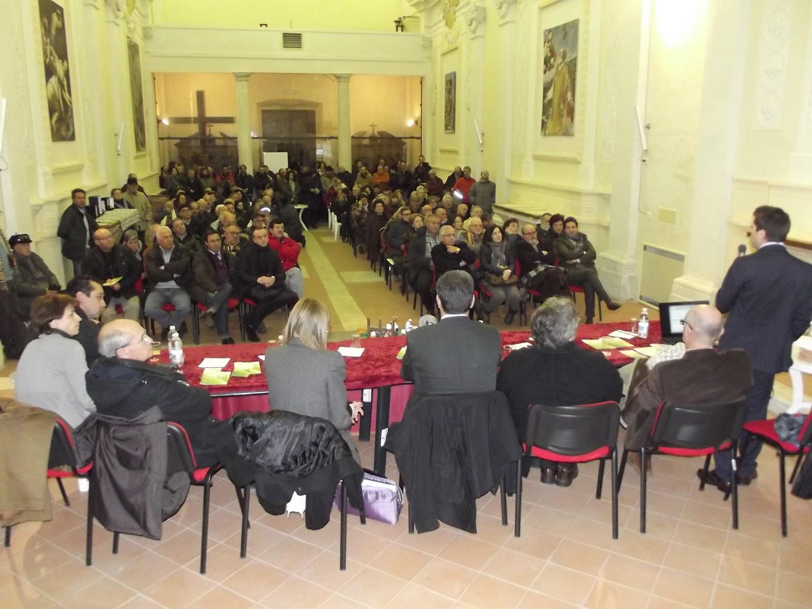 FrantOlio-2013-3