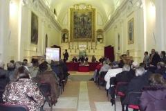 FrantOlio-2013-2