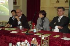 Frantolio-2013-1