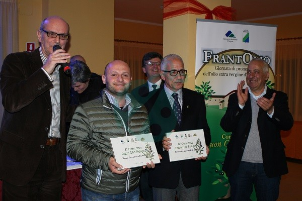 FrantOlio-2014-3