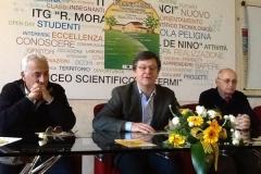 conferenza-stampa-FrantOlio-2014
