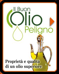 Buon_olio_peligno_qualita