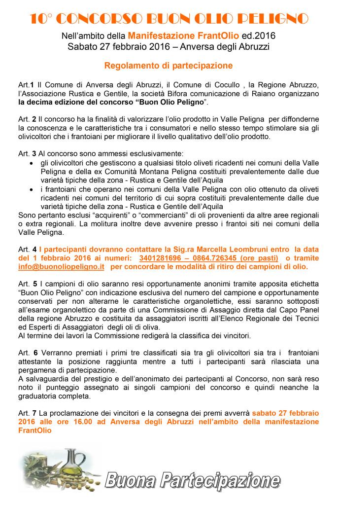 ConcorsoBuonOlioPeligno10ediz (1)