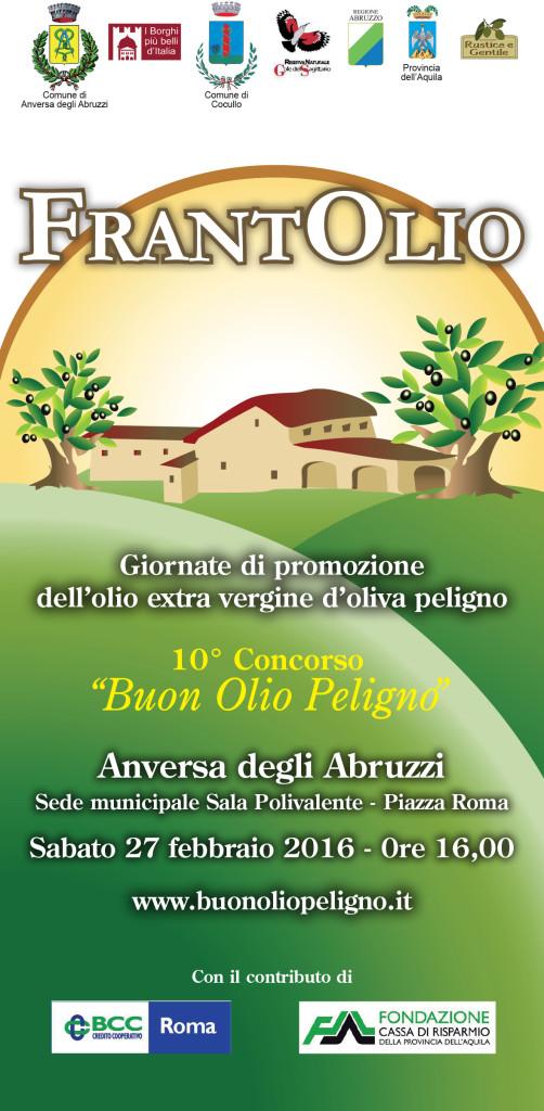 invito-frantolio-2016-1