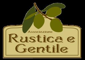 logo_rustica_gentile