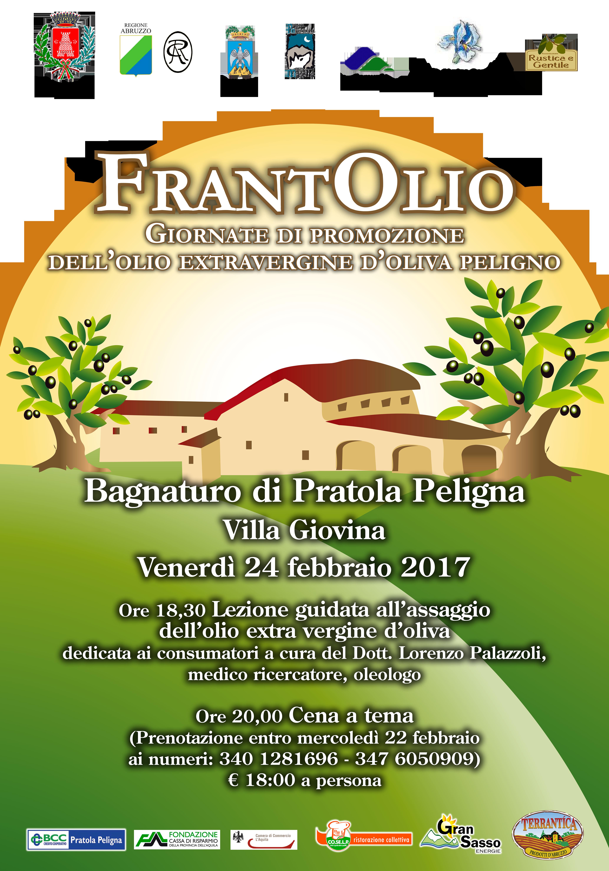 man-frantolio-2017-bagnaturo