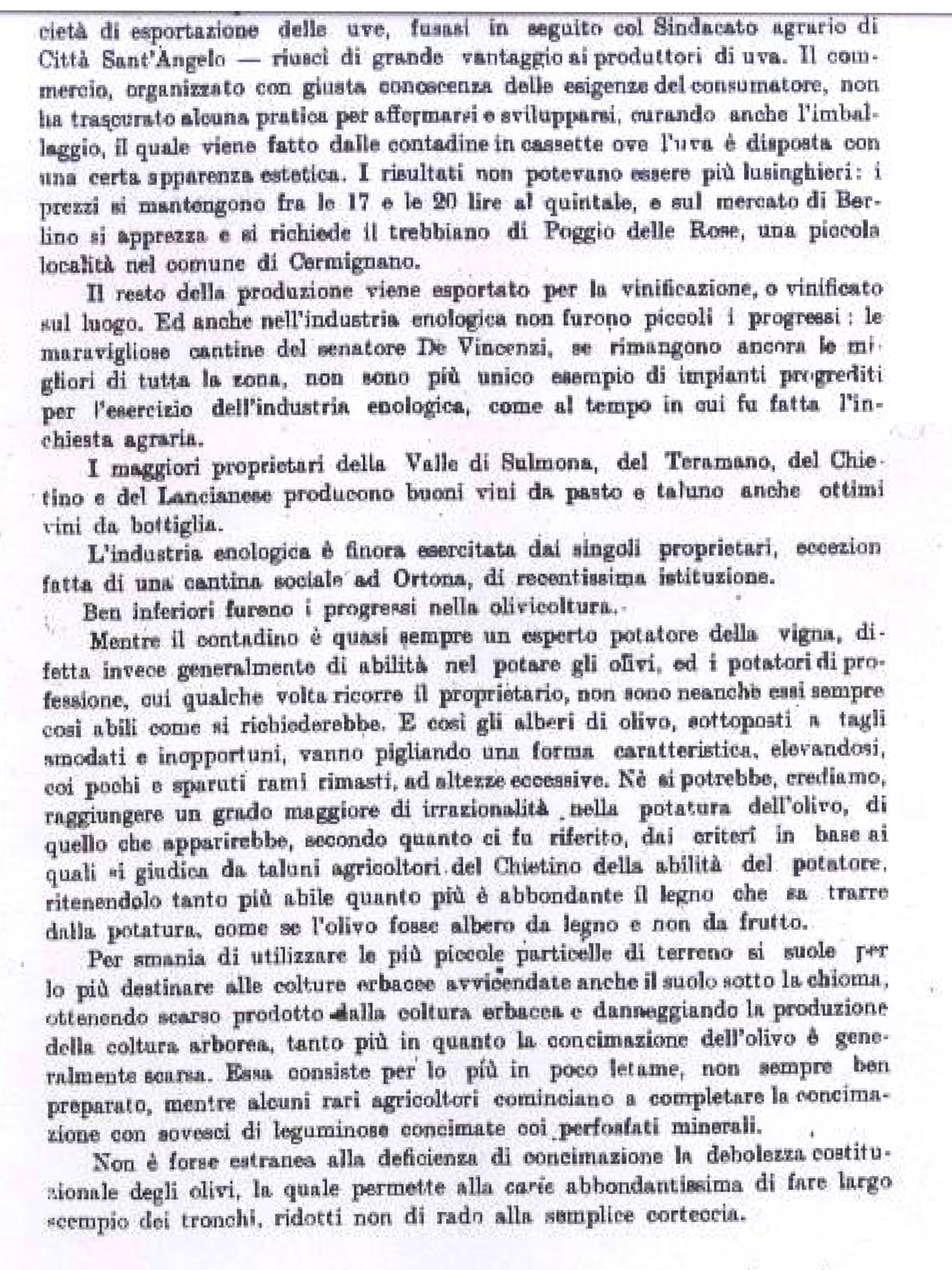nota storica 1909-2