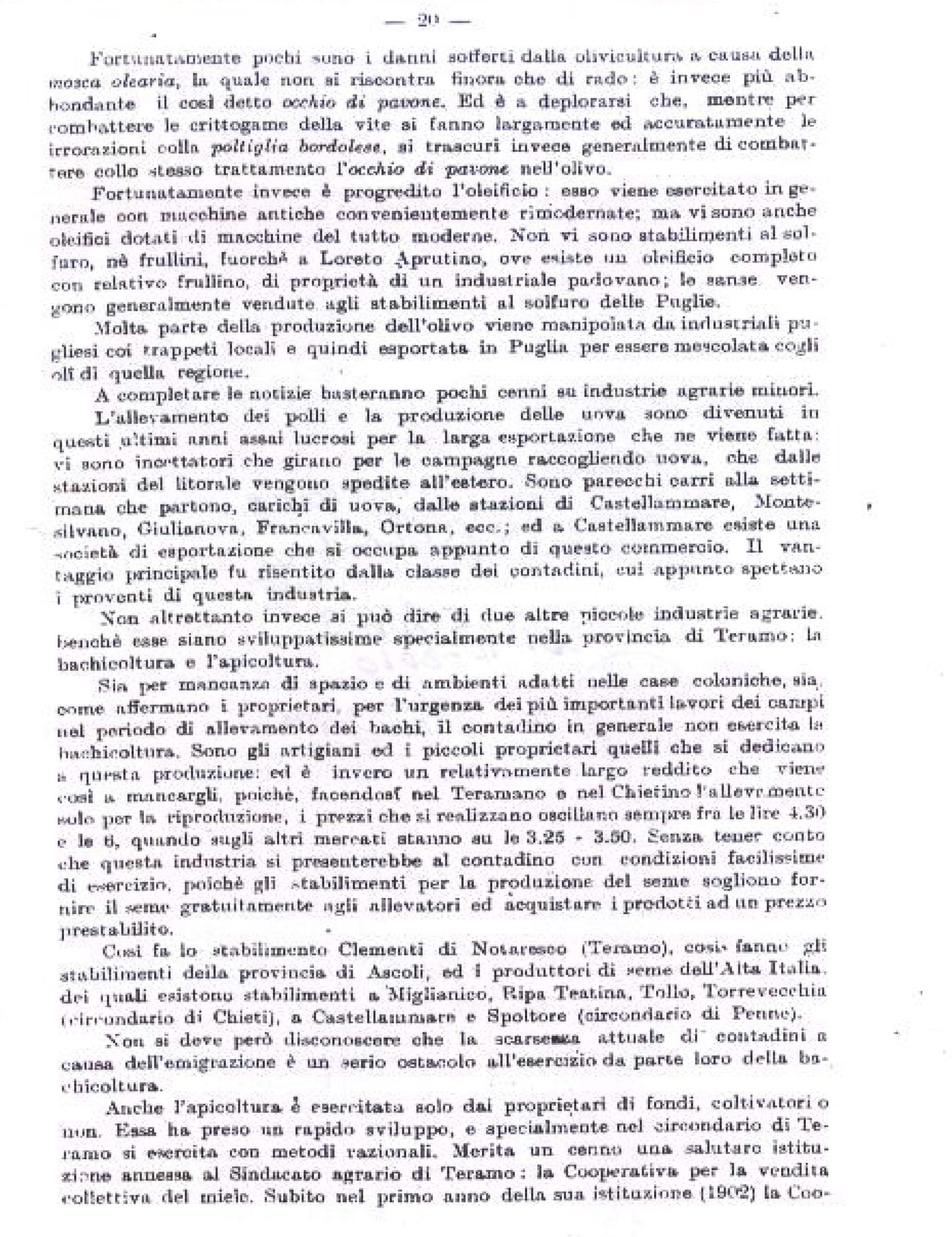 nota storica 1909-3