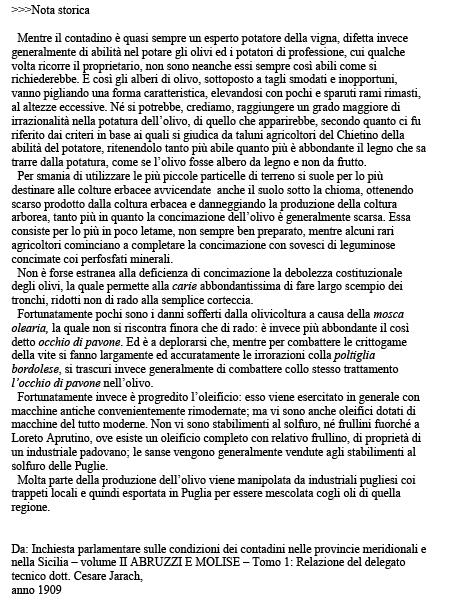 nota storica JARACH (1)