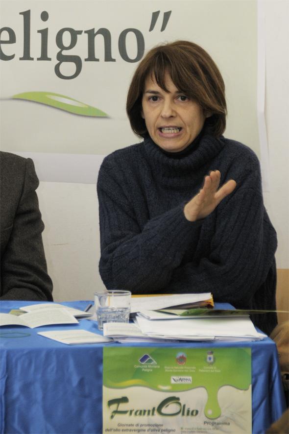 FrantOlio-2009-1