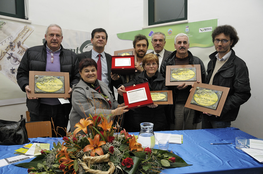 FrantOlio-2009-2