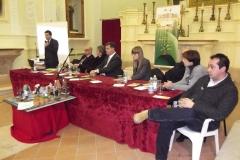 FrantOlio-2013-4