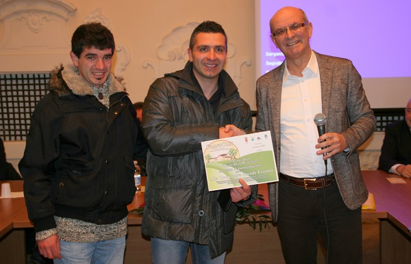 FrantOlio-2015-1