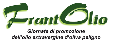 frantolio_logo