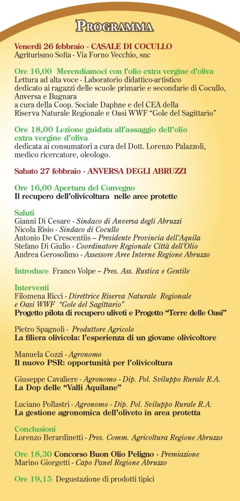 invito-frantolio-2016-2