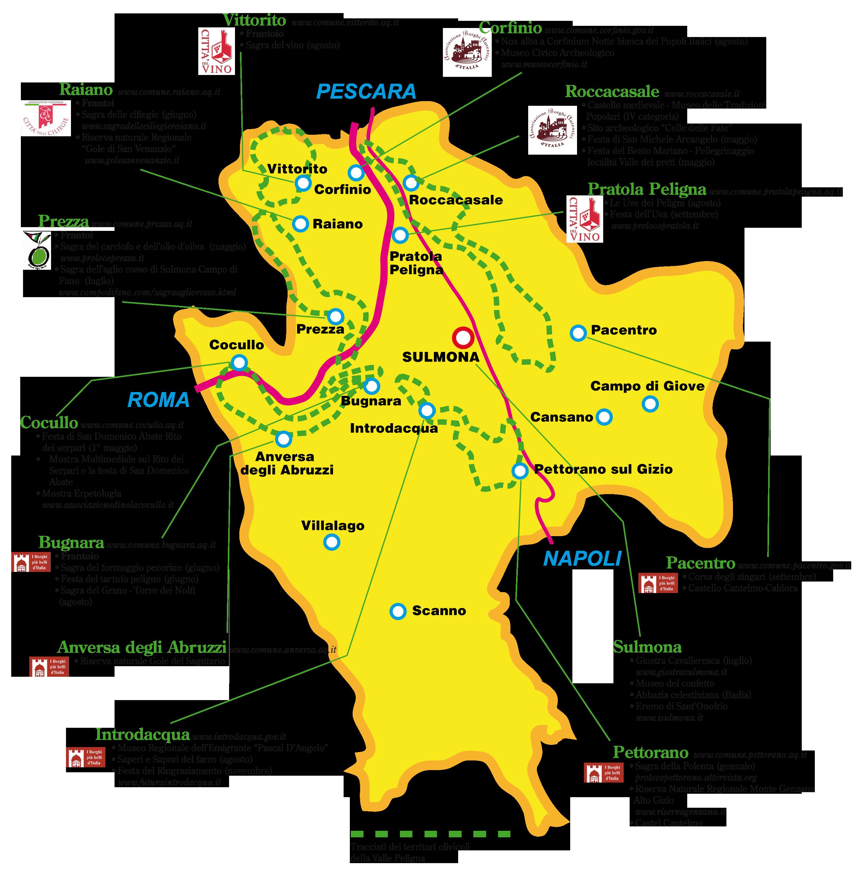 mappa_turisitca
